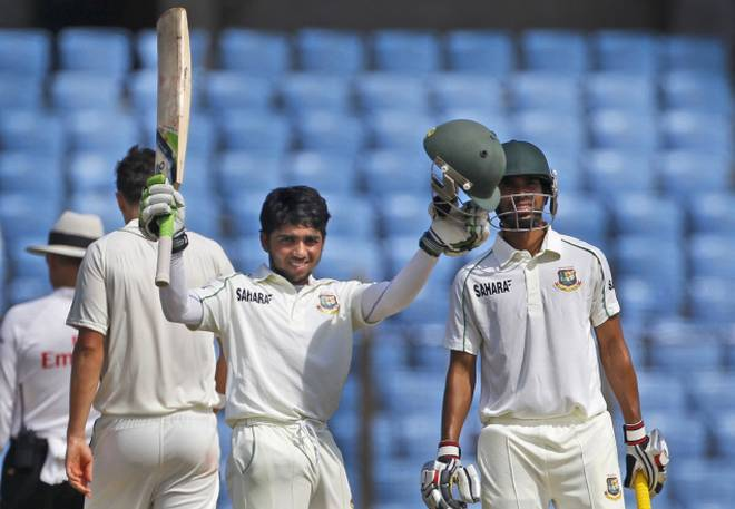 A strike, a ban and a mountain to climb: India v Bangladesh Test series preview