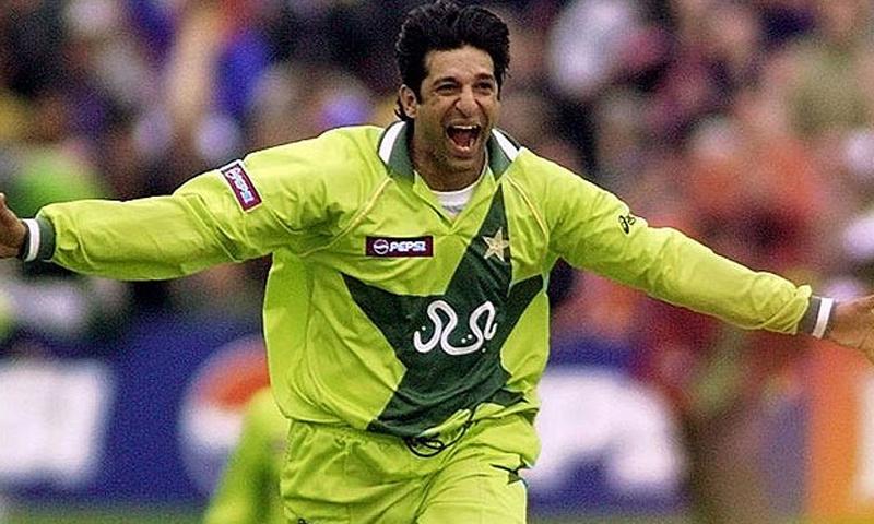 Pakistan in 1999: the allure, the magic, and the heartbreak