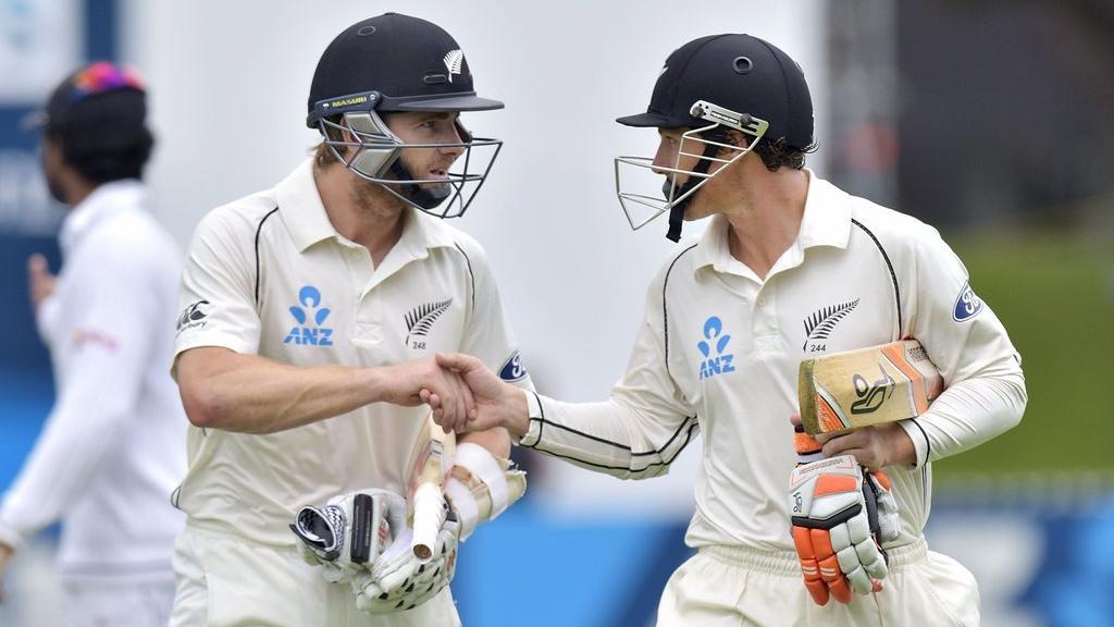 New Zealand's finest brace for the biggest season
