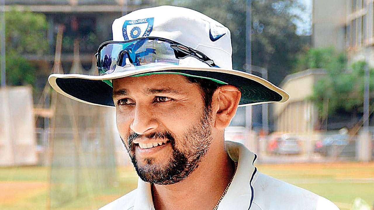'Batting is now less artistic, more power-based' – Amol Muzumdar